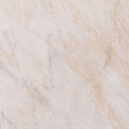 Pergamon Marble Neptune-250 2600mm x 250mm x 8mm Pack of 4